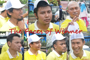 The-Faces-of-Winner
